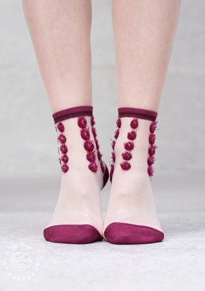 Atelier-St-Eustache-chaussettes-transparentes-graphiques-femme-pompons-bordeaux-LondonEyeBordeaux2-1_1024x1024